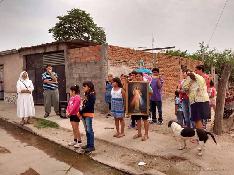Suore-Buono-Perpetuo-Soccorso-Argentina-Tucuman-9