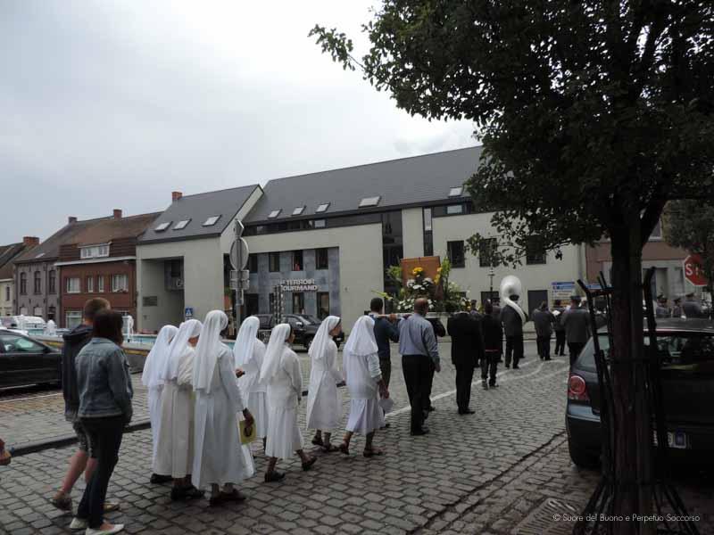 Suore-Buono-Perpetuo-Soccorso-Belgio-Ellezelles-13