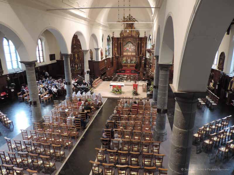 Suore-Buono-Perpetuo-Soccorso-Belgio-Ellezelles-3