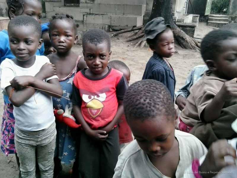 Suore-Buono-Perpetuo-Soccorso-Congo-3