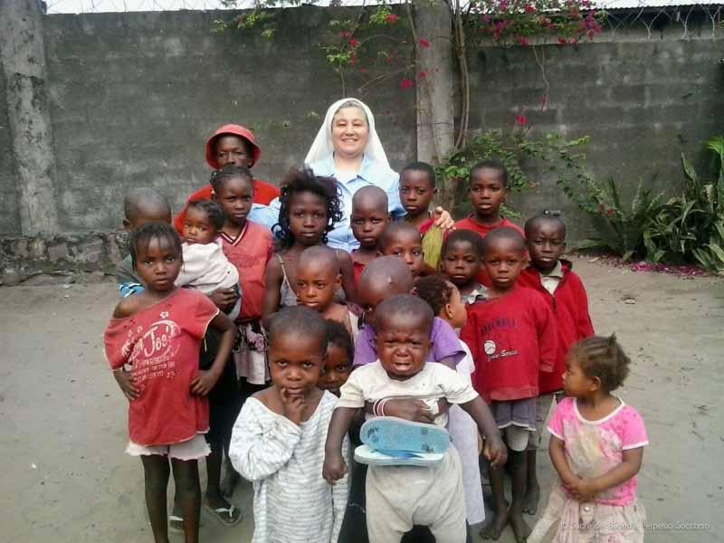 Suore-Buono-Perpetuo-Soccorso-Congo
