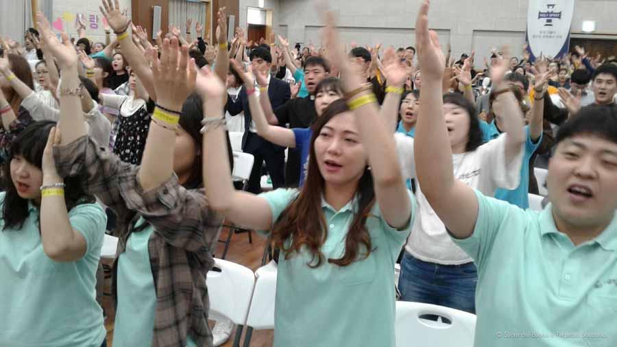 Suore-Buono-Perpetuo-Soccorso-Corea-4