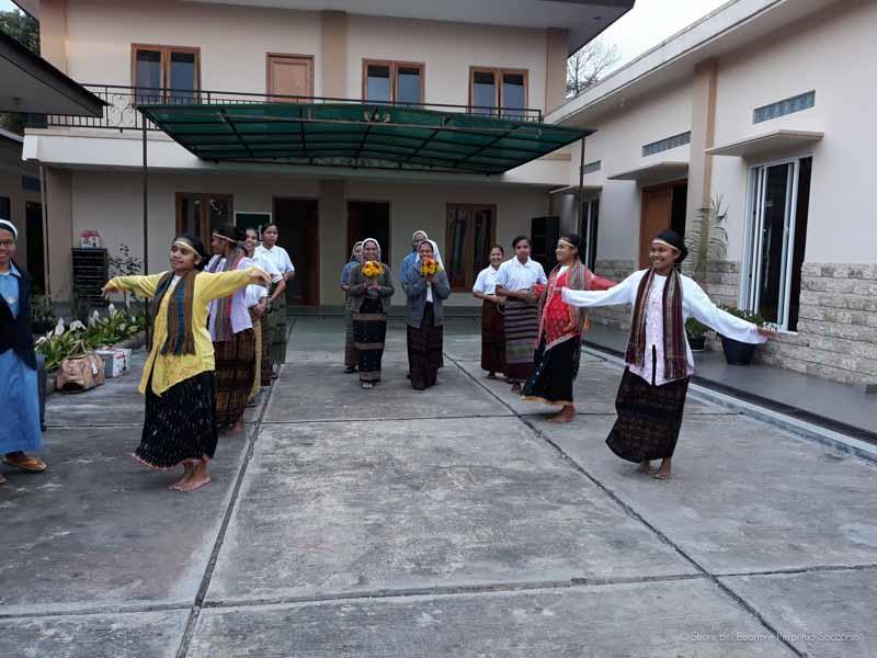 Suore-Buono-Perpetuo-Soccorso-Indonesia-2