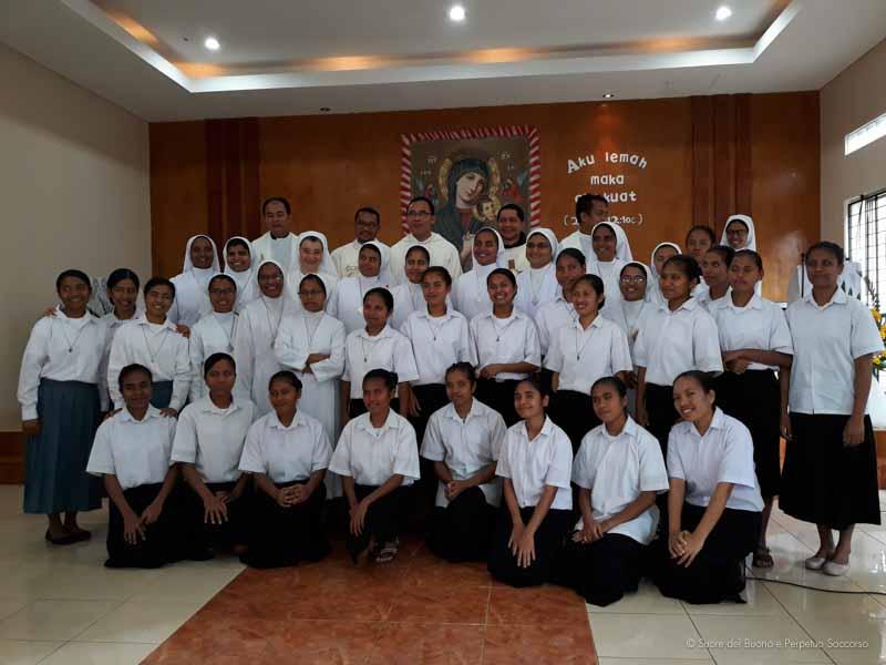 Suore-Buono-Perpetuo-Soccorso-Indonesia-2-14