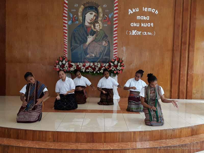 Suore-Buono-Perpetuo-Soccorso-Indonesia-2-16