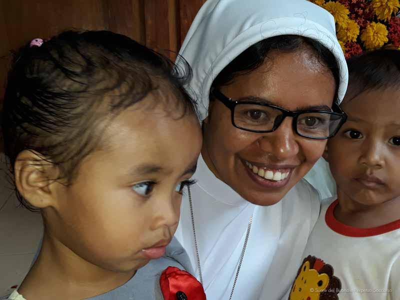 Suore-Buono-Perpetuo-Soccorso-Indonesia-2-18