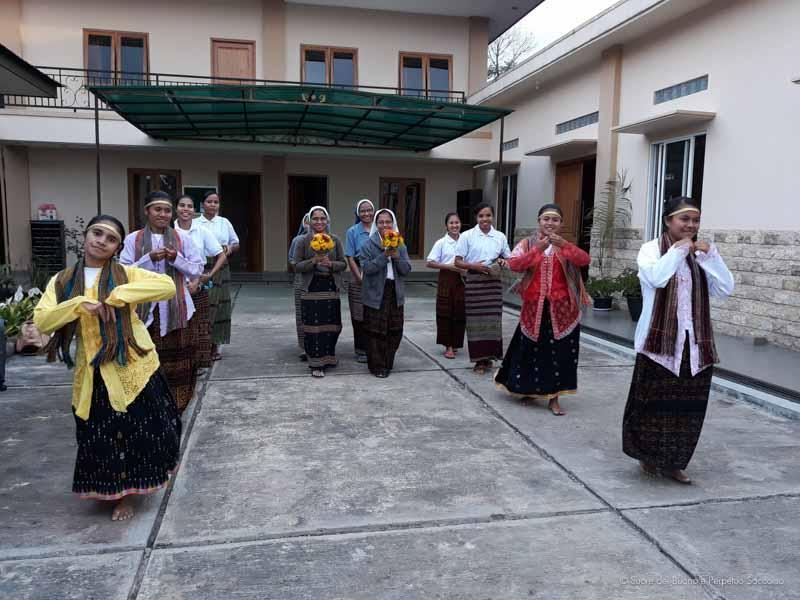 Suore-Buono-Perpetuo-Soccorso-Indonesia-2-2