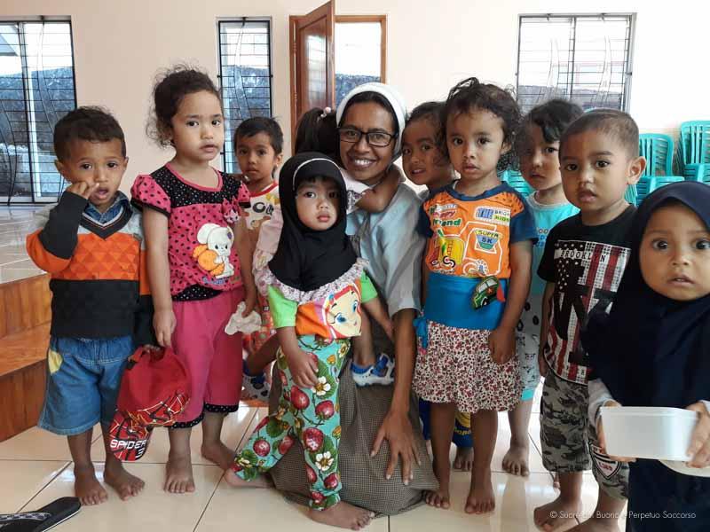 Suore-Buono-Perpetuo-Soccorso-Indonesia-2-21