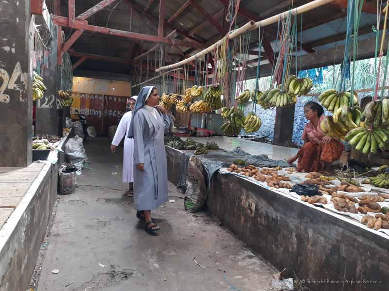 Suore-Buono-Perpetuo-Soccorso-Indonesia-2-22