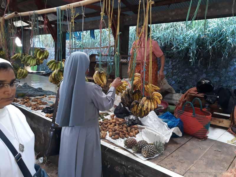 Suore-Buono-Perpetuo-Soccorso-Indonesia-2-23