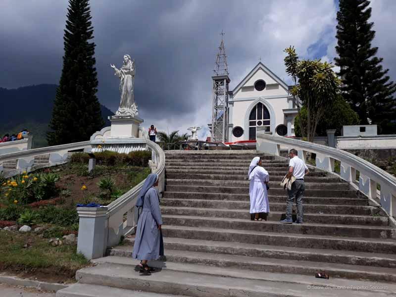 Suore-Buono-Perpetuo-Soccorso-Indonesia-2-24
