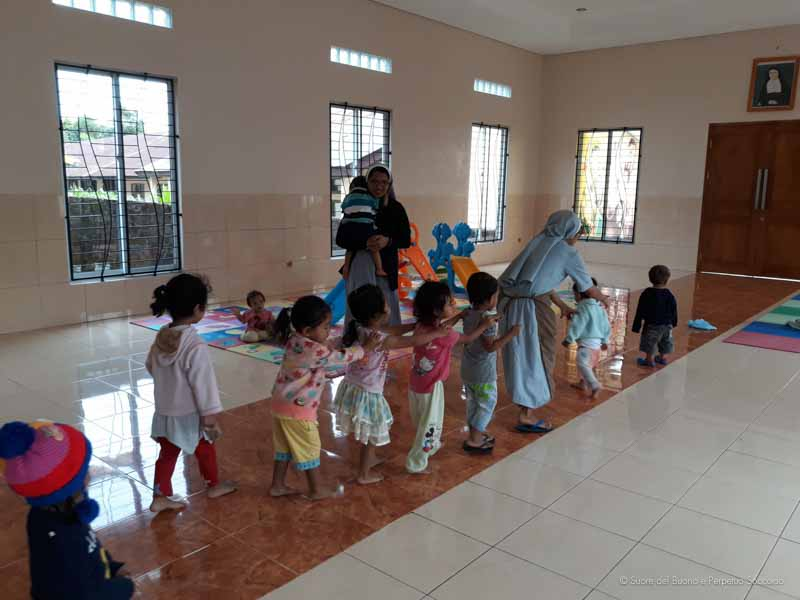 Suore-Buono-Perpetuo-Soccorso-Indonesia-2-26