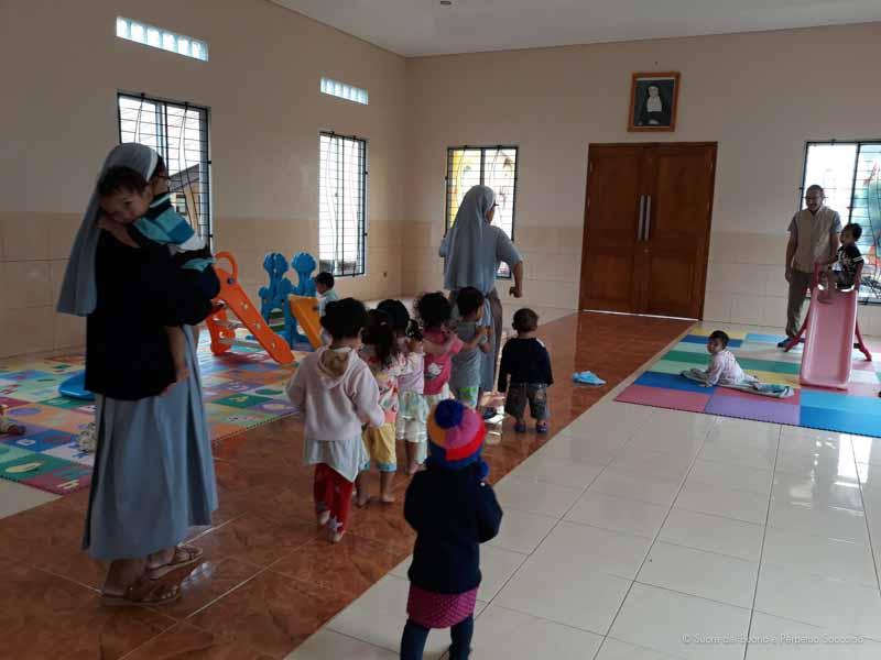 Suore-Buono-Perpetuo-Soccorso-Indonesia-2-27