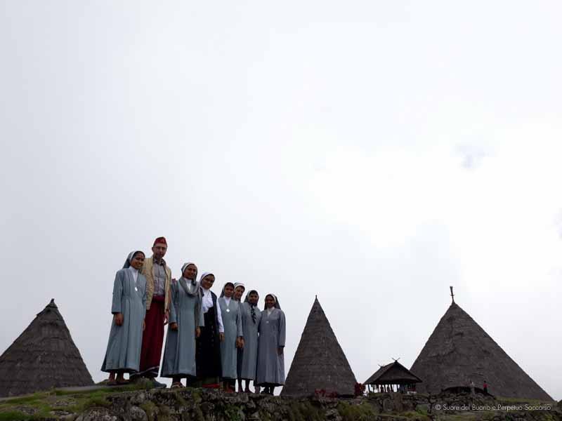 Suore-Buono-Perpetuo-Soccorso-Indonesia-2-37