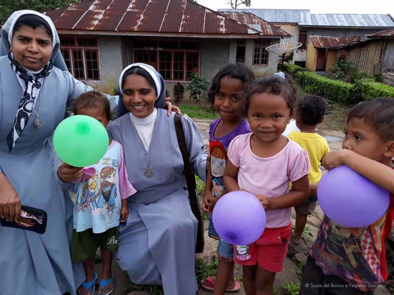 Suore-Buono-Perpetuo-Soccorso-Indonesia-2-39