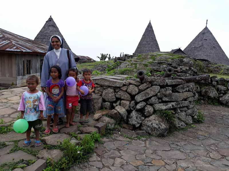 Suore-Buono-Perpetuo-Soccorso-Indonesia-2-41