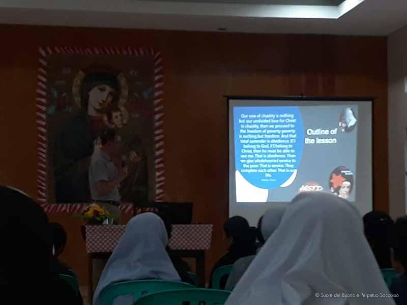 Suore-Buono-Perpetuo-Soccorso-Indonesia-2-45