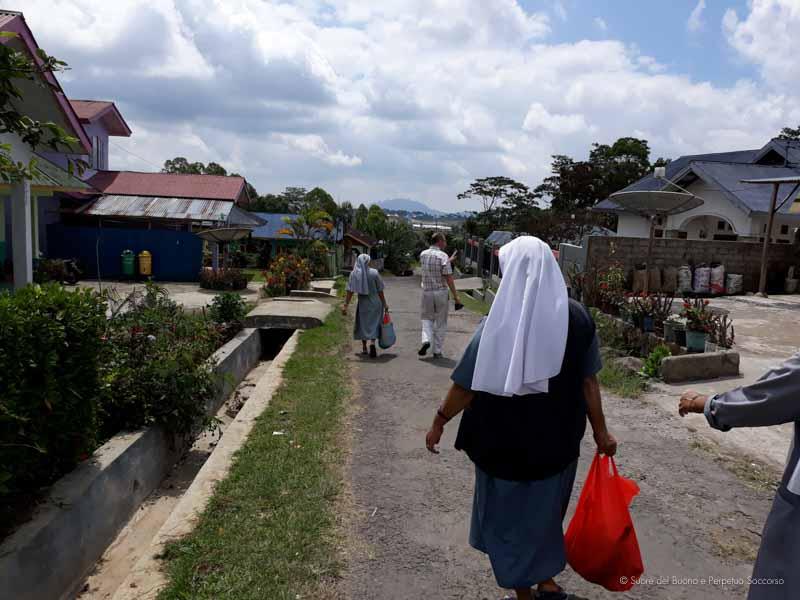 Suore-Buono-Perpetuo-Soccorso-Indonesia-2-49