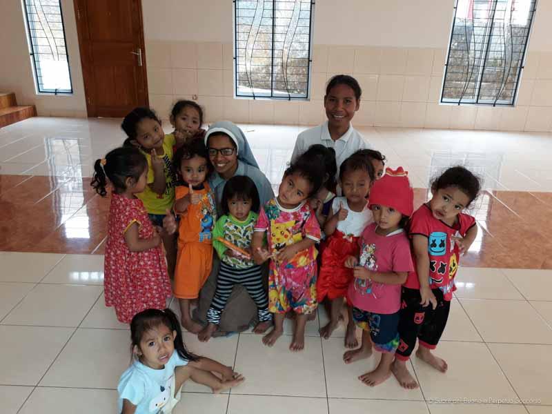 Suore-Buono-Perpetuo-Soccorso-Indonesia-2-53