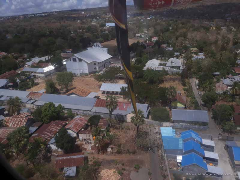 Suore-Buono-Perpetuo-Soccorso-Indonesia-2-58