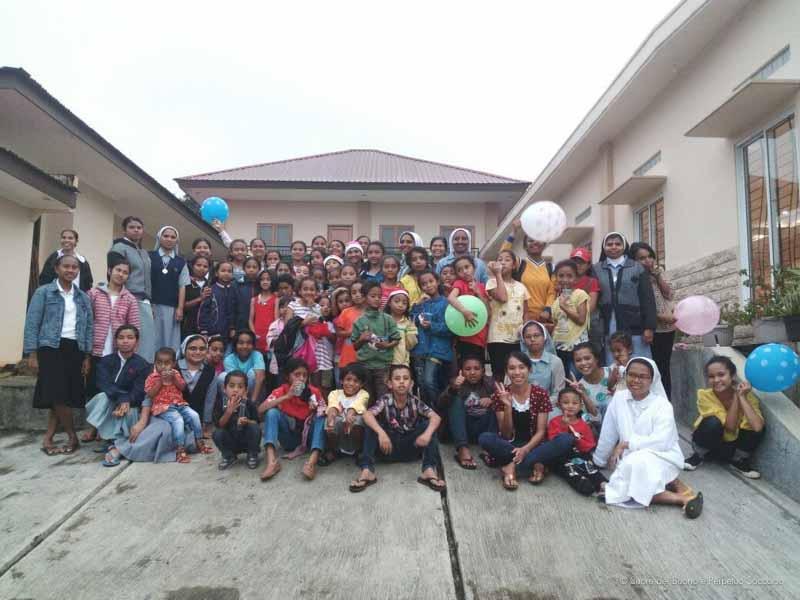 Suore-Buono-Perpetuo-Soccorso-Indonesia-6