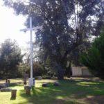 Suore-Buono-Perpetuo-Soccorso-Villa-Allende-3