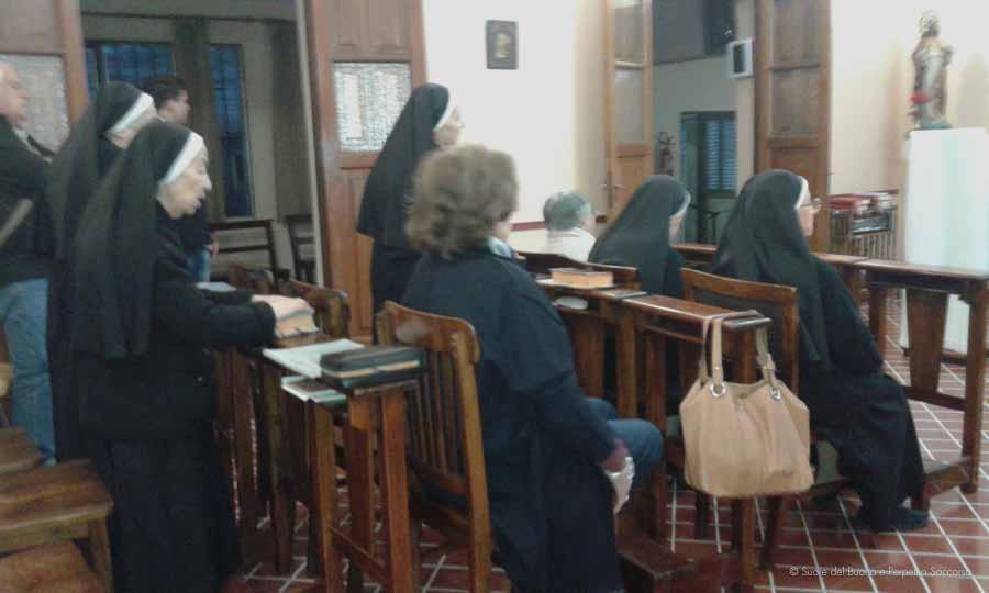 Suore-Buono-Perpetuo-Soccorso-Villa-Allende-7