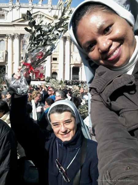 Suore-Buono-Perpetuo-Soccorso-Comunita-Roma-25