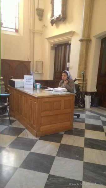 Suore-Buono-Perpetuo-Soccorso-Comunita-Roma-37