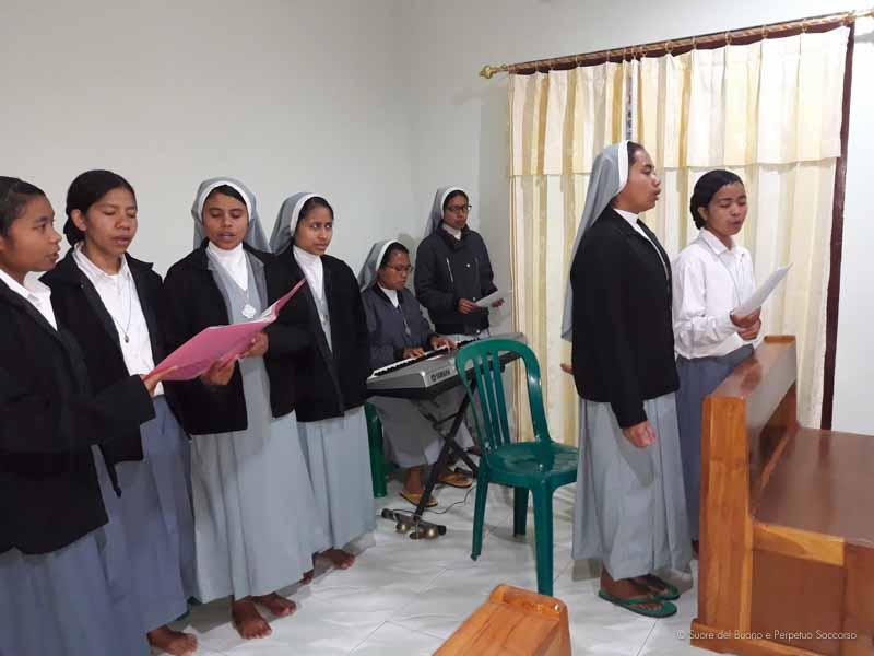 Suore-Buono-Perpetuo-Soccorso-Indonesia-Casa-Formazione-12