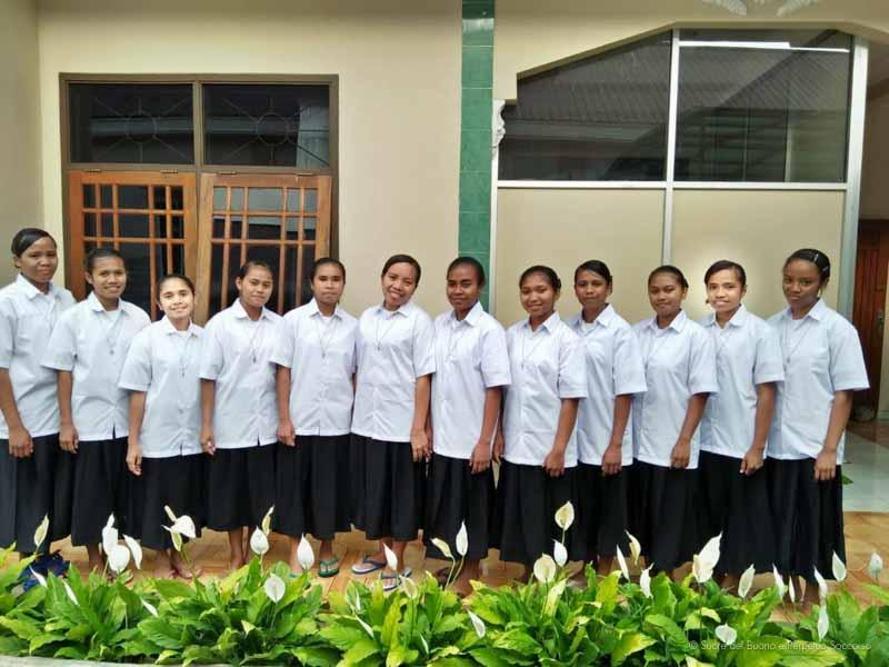 Suore-Buono-Perpetuo-Soccorso-Indonesia-Casa-Formazione-17