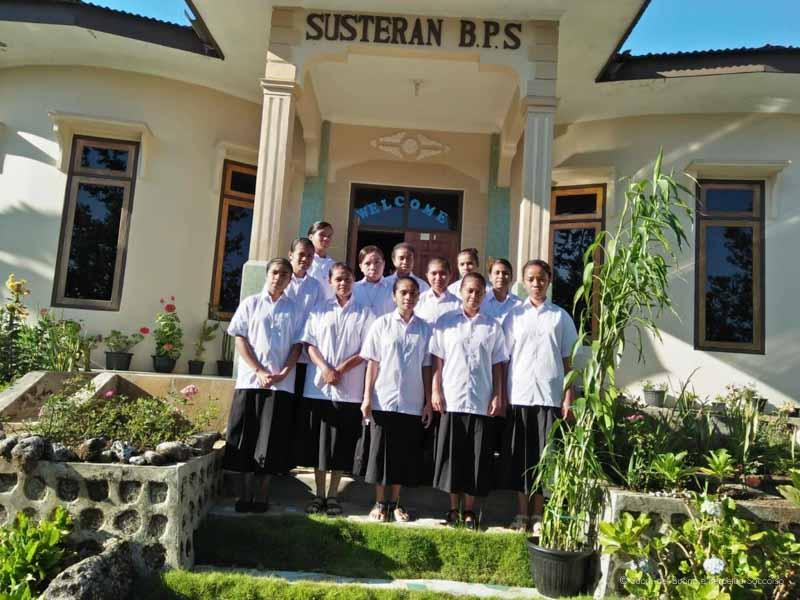 Suore-Buono-Perpetuo-Soccorso-Indonesia-Casa-Formazione-18