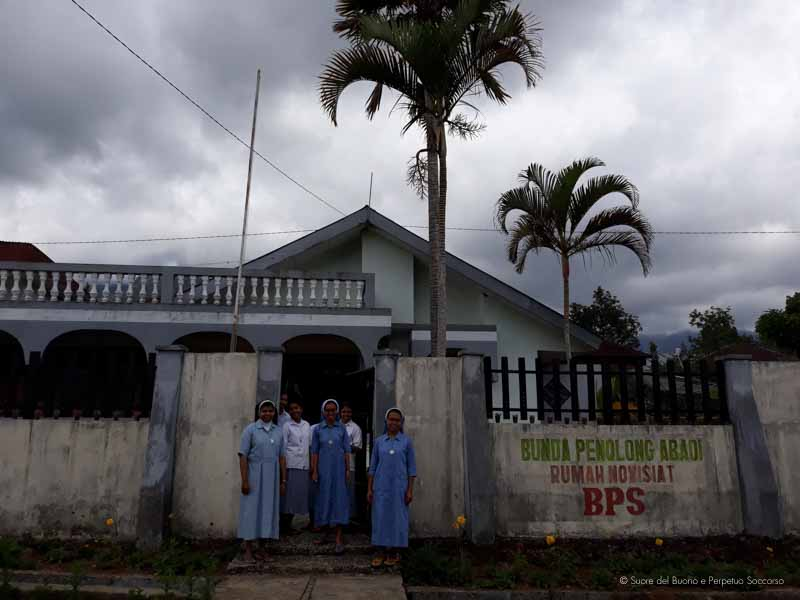 Suore-Buono-Perpetuo-Soccorso-Indonesia-Casa-Formazione-2