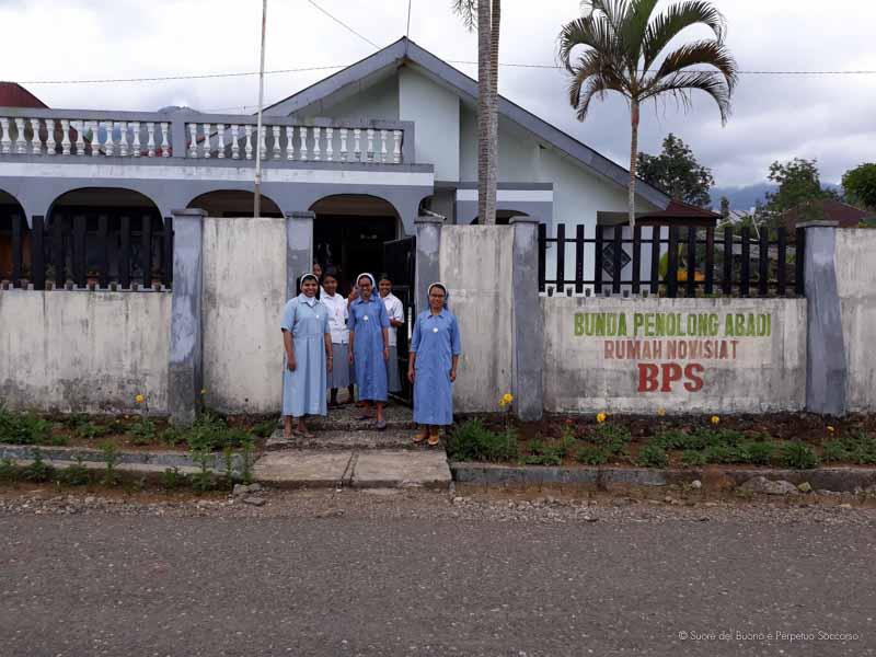 Suore-Buono-Perpetuo-Soccorso-Indonesia-Casa-Formazione-3