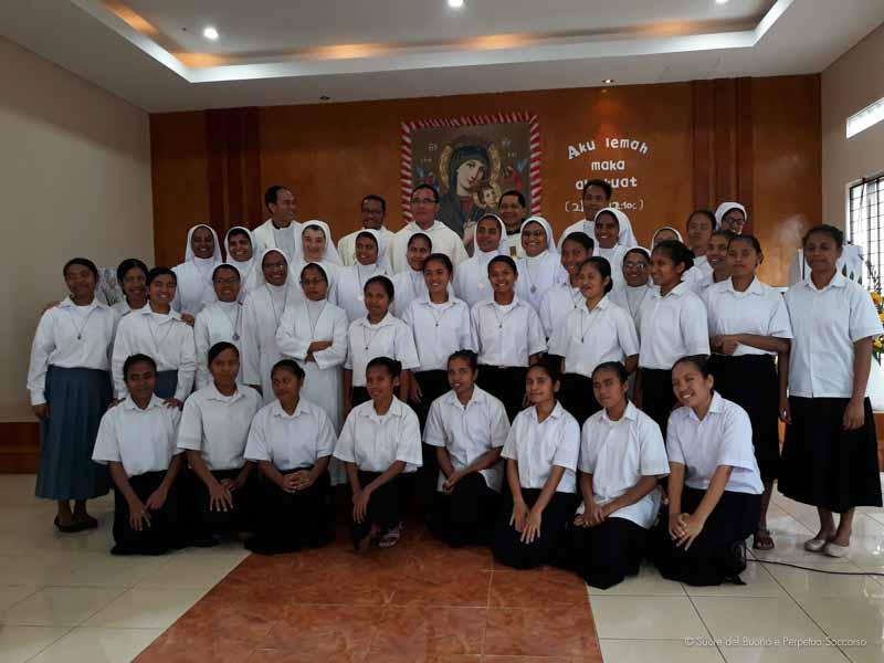 Suore-Buono-Perpetuo-Soccorso-Indonesia-Casa-Formazione-6