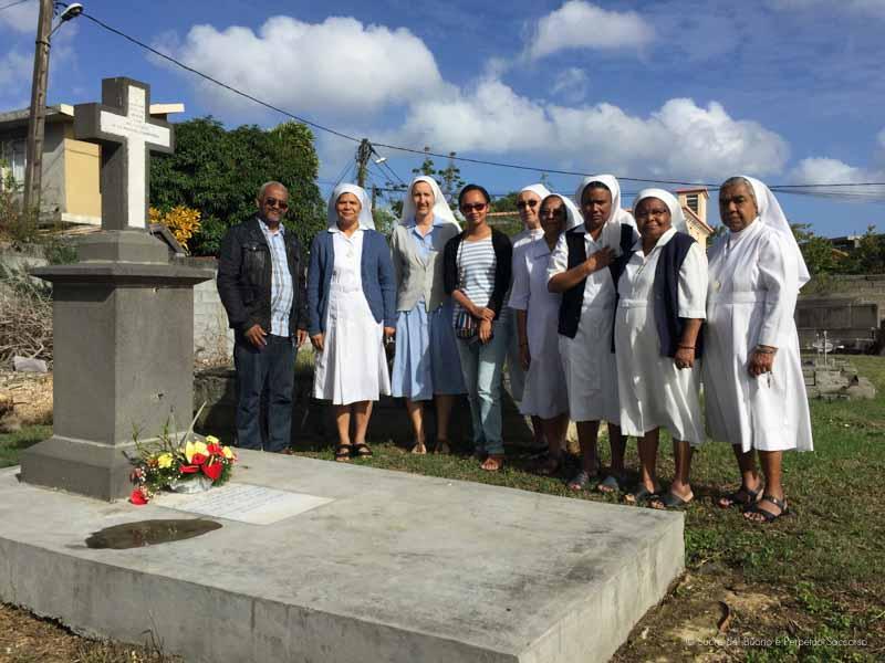 Suore-Buono-Perpetuo-Soccorso-Isole-Mauritios-31