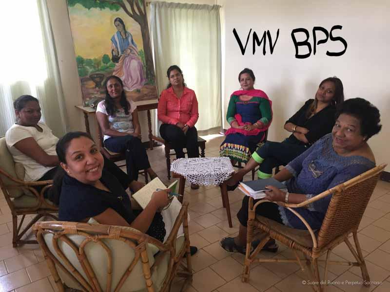 Suore-Buono-Perpetuo-Soccorso-Isole-Mauritios-48