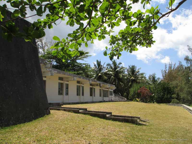 Suore-Buono-Perpetuo-Soccorso-Isole-Mauritios-49