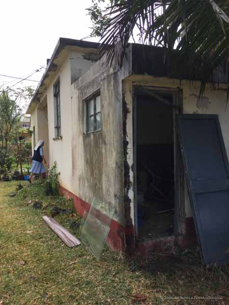 Suore-Buono-Perpetuo-Soccorso-Isole-Mauritios-52