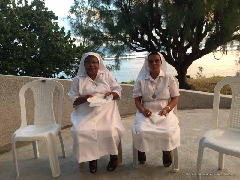 Suore-Buono-Perpetuo-Soccorso-Isole-Mauritios-74