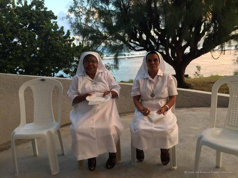 Suore-Buono-Perpetuo-Soccorso-Isole-Mauritios-75