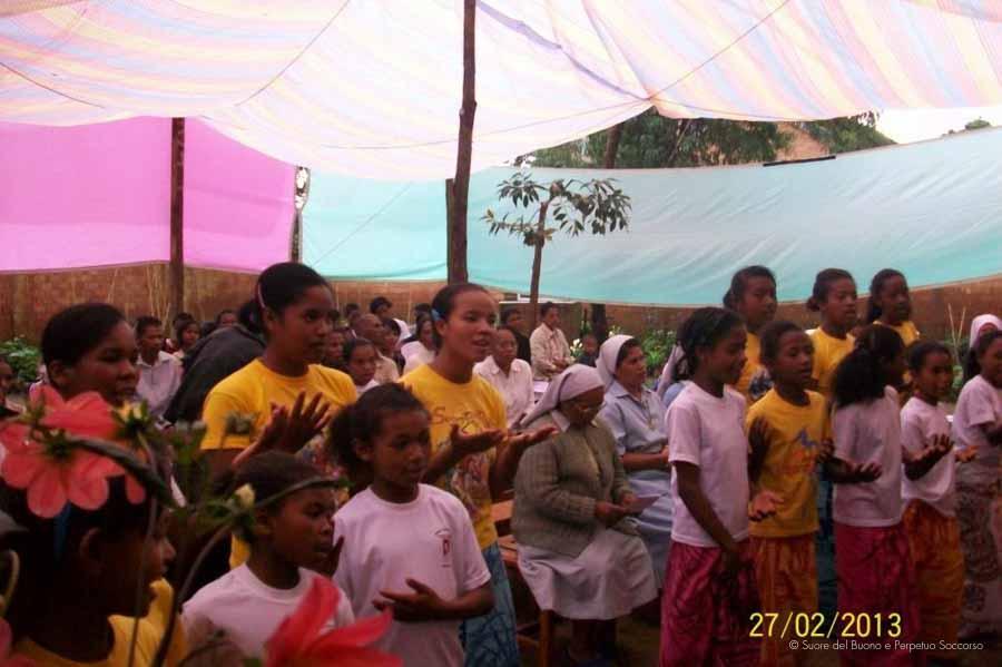 Suore-Buono-Perpetuo-Soccorso-Madagascar-10