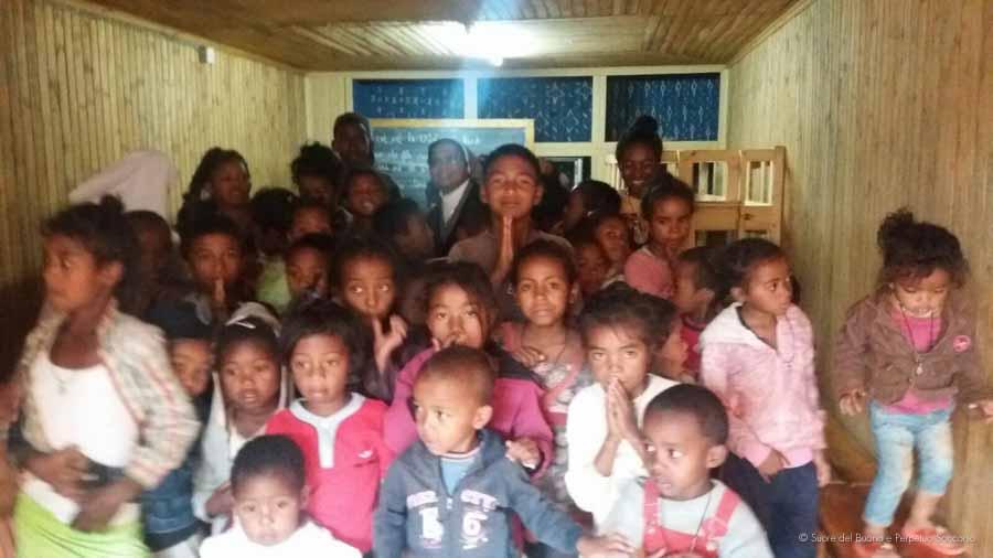 Suore-Buono-Perpetuo-Soccorso-Madagascar-3