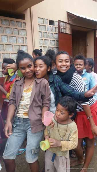 Suore-Buono-Perpetuo-Soccorso-Madagascar-7