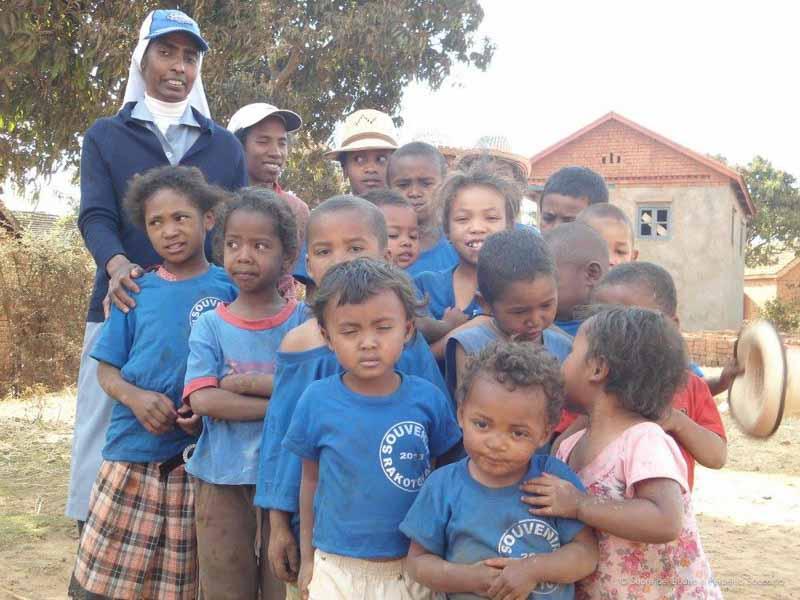 Suore-Buono-Perpetuo-Soccorso-Madagascar-9