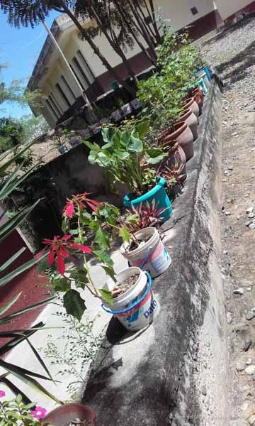 Suore-Buono-Perpetuo-Soccorso-Peru-Bagua-13
