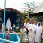 Suore-Buono-Perpetuo-Soccorso-Peru-Bagua-2