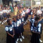 Suore-Buono-Perpetuo-Soccorso-Scuola-Congo-2