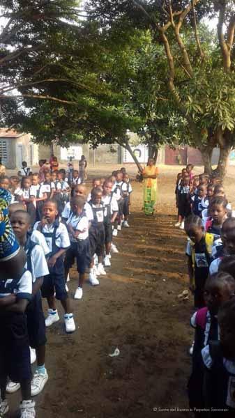 Suore-Buono-Perpetuo-Soccorso-Scuola-Congo-3
