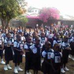 Suore-Buono-Perpetuo-Soccorso-Scuola-Congo-4